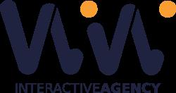 Agencja Interaktywna WiWi