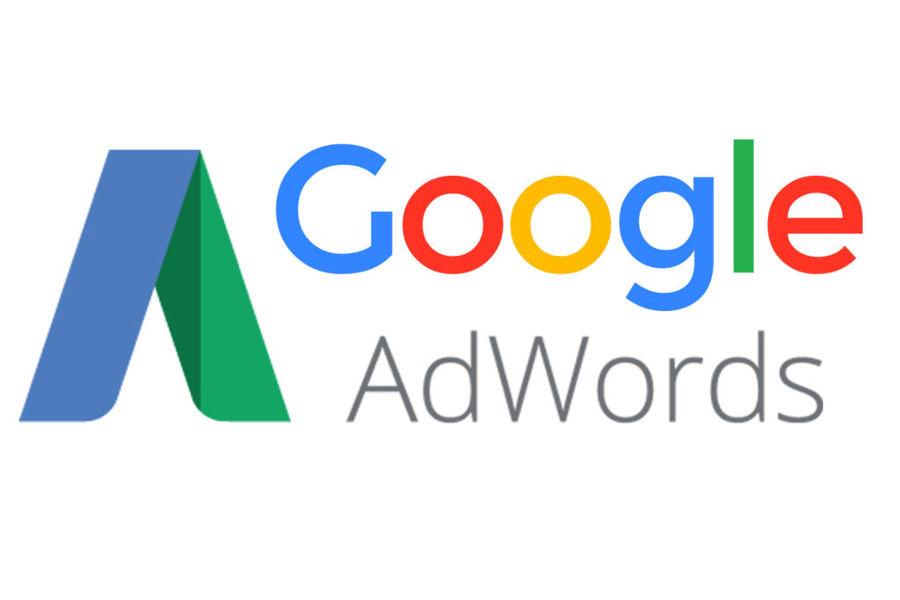 nowości google 3