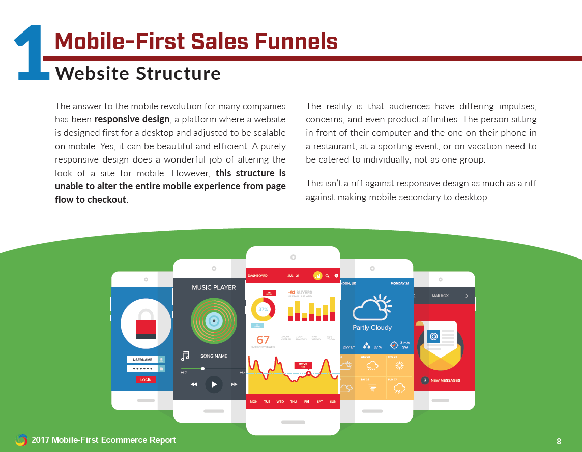 mobile first 4