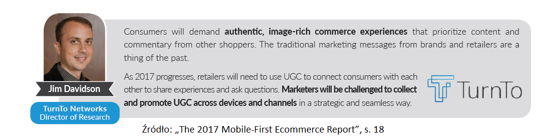 mobile first 8