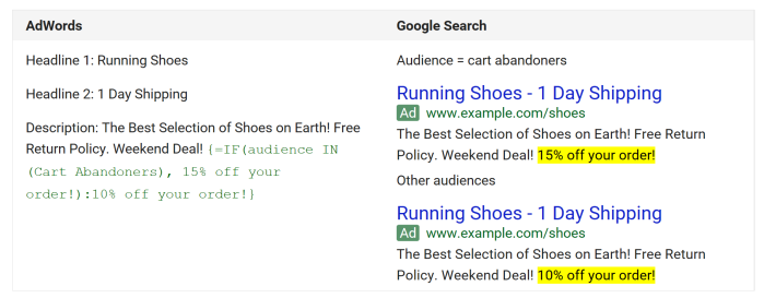 newsy google